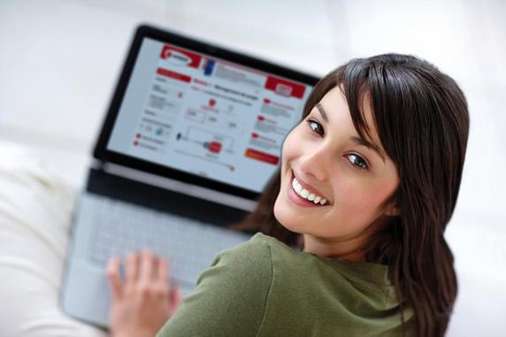 e-learning rh by gereso