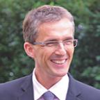 Emmanuel Cosnet