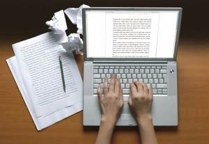 manuscrit rh