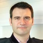 Bernard-Jacques Thibaud