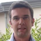 Antoine Fonteneau