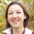 Valérie Lecerf
