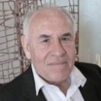 Marc Duménil