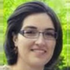 Anne-Gaëlle Desbois