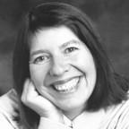 Christine Paolini