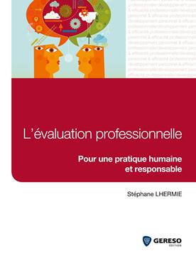 evaluation professionnelle
