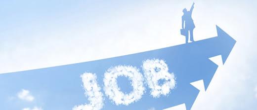 L'ANI du 22 mars 2014 dresse les contours de la future convention d'assurance chômage, avec 3 objectifs majeurs : retour à l'emploi, lutte contre la précarité, équité