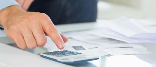 Racheter des trimestres retraite, peut se révéler, dans certains cas, une option intéressante pour compléter sa retraite.