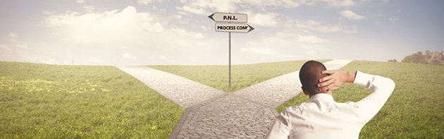 PNL, Process Communication, Elément humain, Analyse transactionnelle, Neurosciences... Comment choisir?