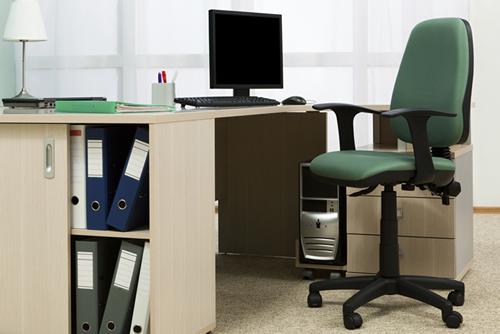 Aide gestion absentéisme au bureau 2