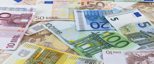 Au-delà des récents débats autour du SMIC européen,  c'est la question d'un salaire minimum optimal qui est posée.