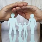Couverture santé obligatoire : une contrainte pour l'employeur.