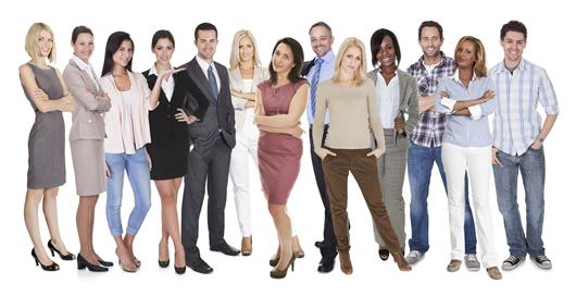 La gestion des talents, une compétence managériale