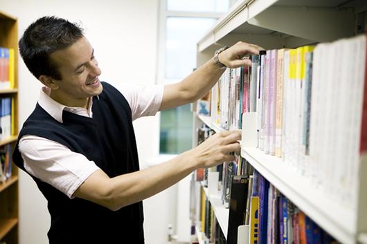 livre et ebook RH
