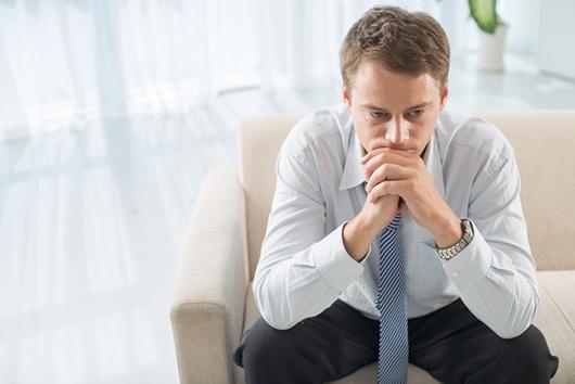Formation sur l'absentéisme au travail