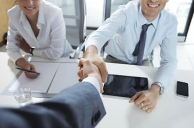 Le contrat travail unique : vers une généralisation du CDI ou un CDD « perpétuel »?