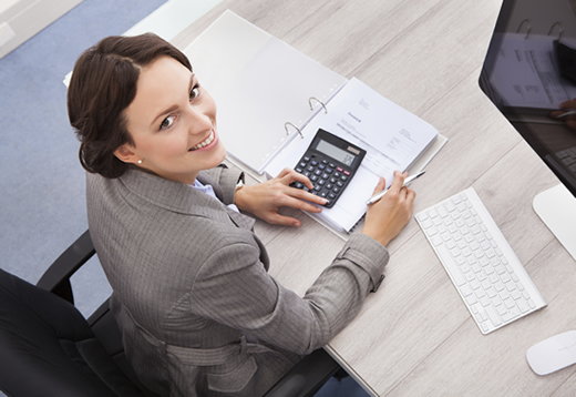 Formation comptabilité à Paris Montparnasse