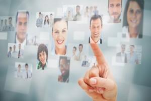 Le contrôle de gestion sociale, indispensable allié de l'optimisation des frais de personnel et des coûts de la fonction RH