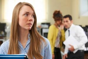 Harcèlement au travail : peut-on prendre en compte la messagerie personnelle ?