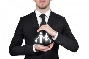Cotisation d'allocations familiales : le seuil d'assujettissement au taux réduit évolue