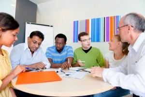 CE, CHSCT : l'indispensable rôle des représentants du personnel