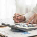 Simplification du bulletin de paie