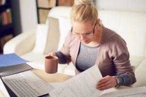 Code Général des Impôts : comment interpréter l'article 81A ?