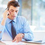 Rémunération des heures de délégation : les dernières décisions qui en précisent les modalités