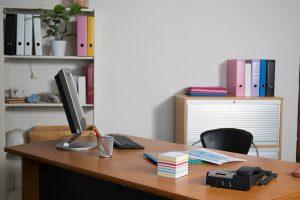 Mesurer le coût de l'absence d'un salarié