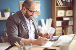 Les charges du personnel : un traitement comptable peu évident pour les non-spécialistes