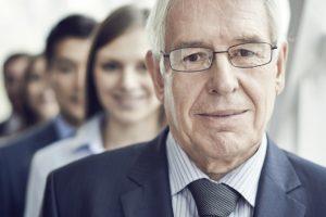 Les engagements retraite correspondent à la comptabilisation  du provisionnement des indemnités retraite qui seront versées par l'employeur.