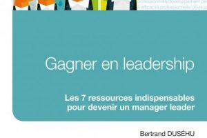 page-de-couverture-gagner-en-leadership