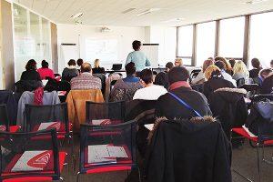 Conférence GERESO : Accidents, maladies, reclassement, CPA… quelle actualité RH dans la fonction publique ?