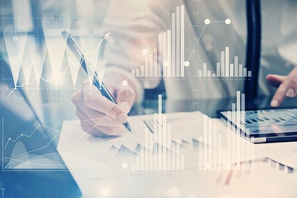 Les indicateurs comptables pour mesurer l'efficacité et la performance d'un service RH