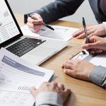 charges de personnel et coûts de revient
