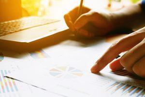 fonction-paie-en-entreprise-plus-stratégique-et-plus-complexe-qu'il-n'y-parait