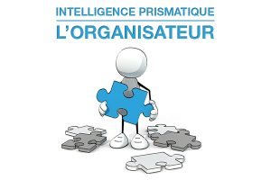 Intelligence-prismatique-organisateur