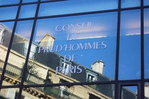 indemnités-prud'homales-ordonnances-macron