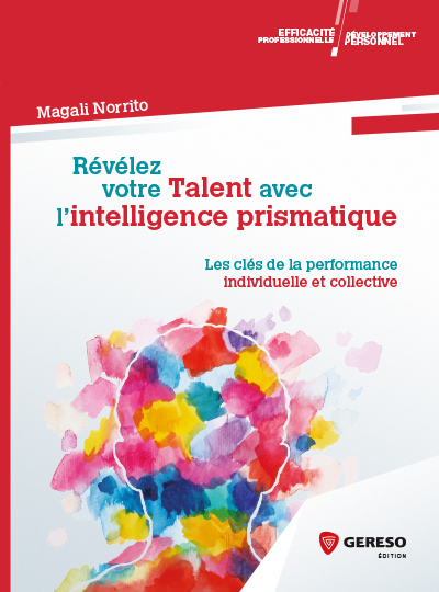 intelligence-prismatique-revelez-votre-talent
