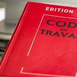 quiz-code-du-travail