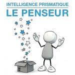Intelligence-prismatique-penseur