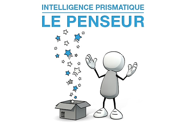 Intelligence-prismatique-penseur