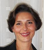 Marie-Sophie Leray