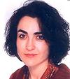 Muriel Dégager consultante GERESO