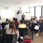 conference-gereso-audit-de-paie
