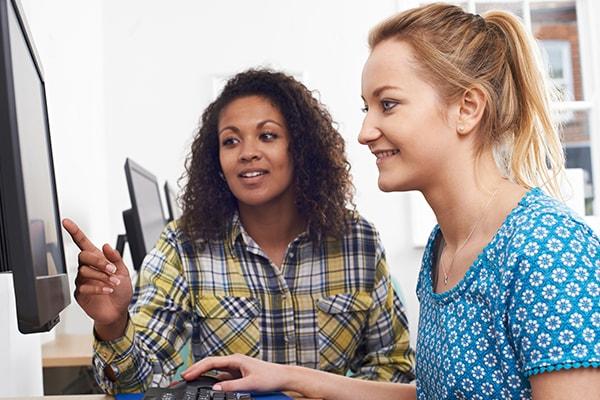 Apprentissage-et-alternance-contrats-actualité