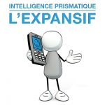 Intelligence-prismatique-expansif