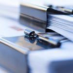 Les-risques-de-simplification-reglementaire