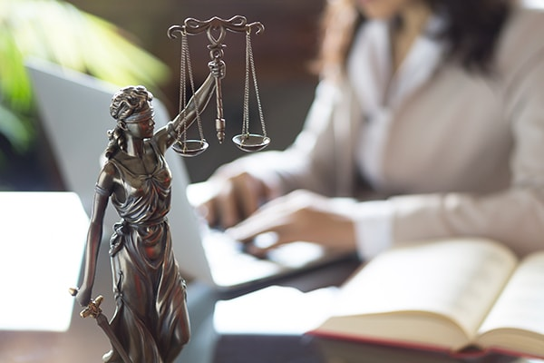 fa94515dbe3 Les délais de prescription en droit du travail - les experts RH by ...