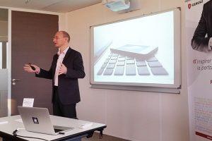 conference-gereso-gestion-des-mails